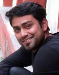 <b>azhar.hussain</b>@ifmr.ac.in - Azhar_Hussain