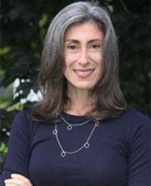 Lisa Gennetian