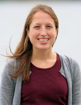 Julia Chabrier