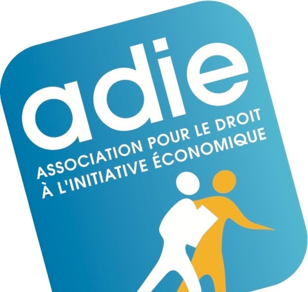 Association pour le droit à l'initiative économique (ADIE)