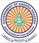Government of Andhra Pradesh Anti-corruption bureau