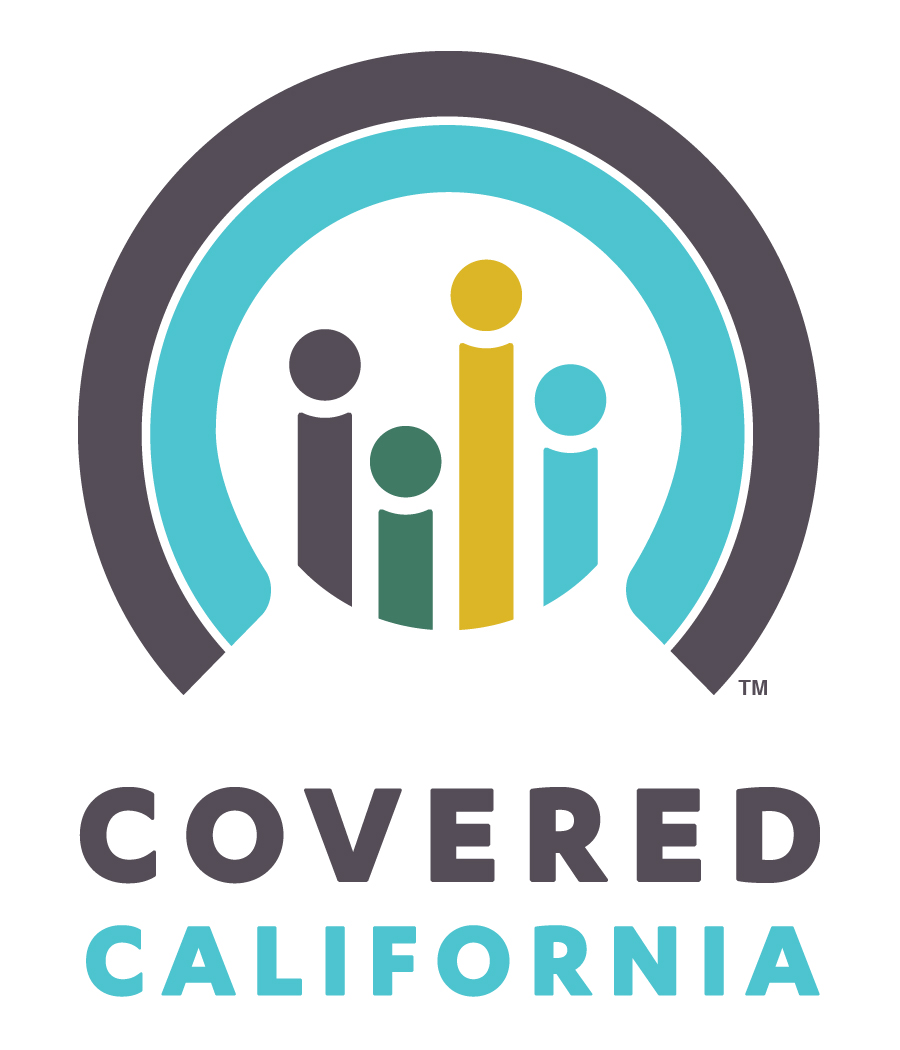 Covered California  >> Covered California The Abdul Latif Jameel Poverty Action Lab