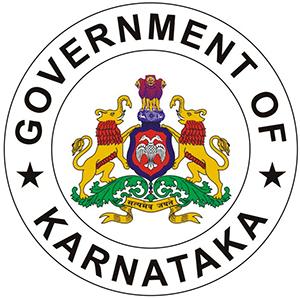 Evaluating the Karnataka Integrated Medical Information ...