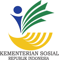 Indonesian Ministry of Social Affairs | The Abdul Latif ...