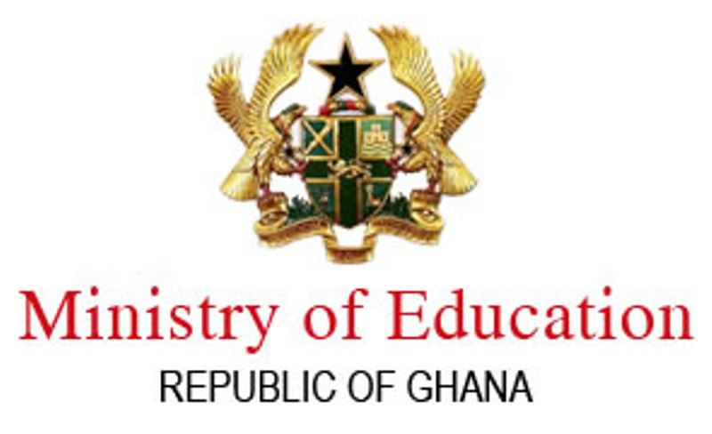 the effect of free primary education on ecde enrollment One way to address this issue is through high quality pre-primary education in  the greater accra region, ghana, where enrollment in pre-primary education is  high  access to free primary education, many students arrive at school without  the.