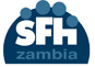 SFH Zambia