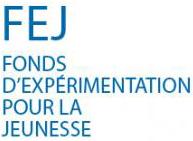 FEJ logo