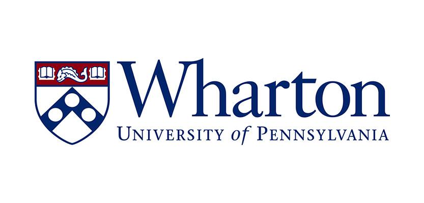 Image result for wharton university of pennsylvania