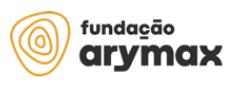 Fundacao Arymax logo