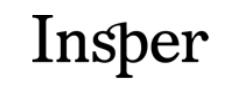 Insper logo