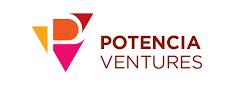 Potencia Venutres logo