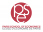 Paris School of Economics partner logo