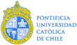 Pontificia Universidad Católica de Chile partner logo