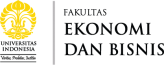 Universitas Indonesia partner logo