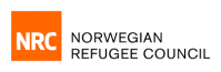 Norwegian Refugee Council