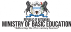 Ministry of Basic Education in Botswana