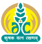 Agriculture Insurance Company of India (AIC)
