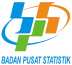 Indonesia, Central Bureau of Statistics (BPS)