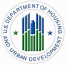 United States Department of Housing and Urban Development (HUD)