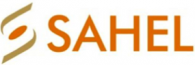 Sahel Consulting Group