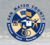 San Mateo County Registration & Elections Division
