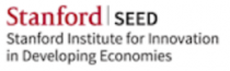Stanford Institute for Innovation in Developing Economies