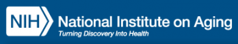 National Institutes of Health - National Institute on Aging (NIA)