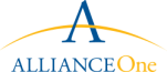 Alliance One International