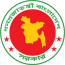 Bangladesh National Board of Revenue (NBR)