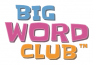 Big Word Club
