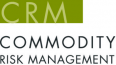 Commodity Risk Management Group (CRMG)
