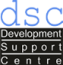 Development Support Center (DSC)