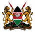 Government of Kenya Ministry of Health