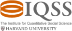 Harvard University Institute for Quantitative Social Science (IQSS)