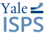 Yale University Institution for Social and Policy Studies (ISPS)