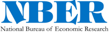 National Bureau of Economic Research (NBER)