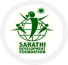 Sarathi Development Foundation