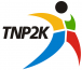 Indonesian National Team for the Acceleration of Poverty Reduction (TNP2K)