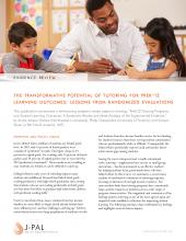 Evidence-Review_The-Transformative-Potential-of-Tutoring