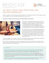 briefcase_on-track-healthcare-patient-data-and-provider-performance