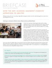 mind-the-gap-aligning-immigrant-students-aspirations-to-abilities