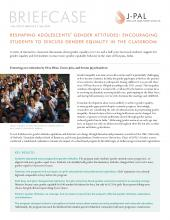 reshaping-adolescents-gender-attitudes
