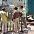 Improving third-party pollution audits in Gujarat